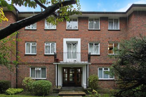 2 bedroom flat for sale - Meadway Court , The Riding, Ealing, W5
