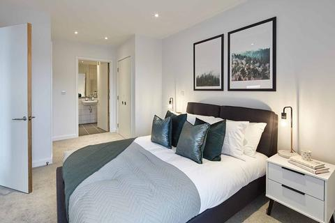 3 bedroom apartment for sale - Plot 54 at Local Blackfriars, New Kings Head Yard, Salford M3