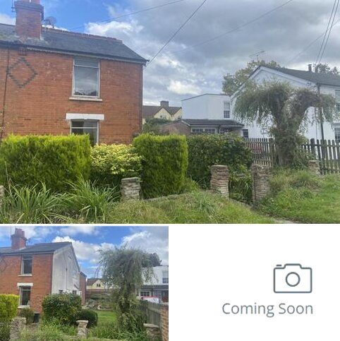 2 bedroom semi-detached house for sale - Ascot,  Berkshire,  SL5