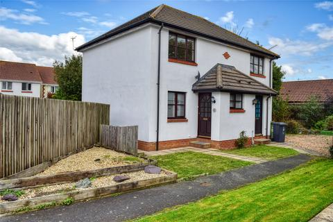 2 bedroom semi-detached house for sale - Coopers Drive, Roundswell