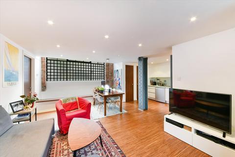 2 bedroom property for sale - Boyd Street, E1.