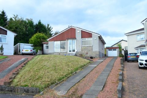 3 bedroom detached bungalow for sale - Clydevale, Bothwell, Glasgow, G71 8NL