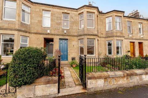 4 bedroom terraced house for sale - 2 Davidson Gardens, Jordanhill, G14 9JH