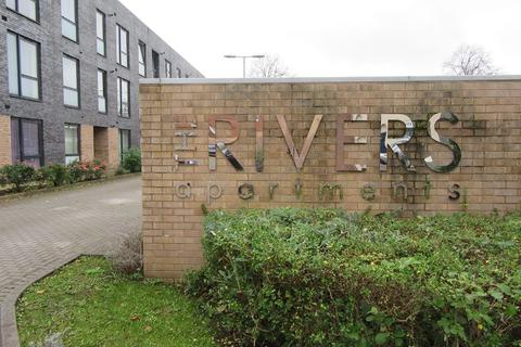 2 bedroom flat for sale - 440 Stretford Road, Manchester, Greater Manchester. M15 4FU
