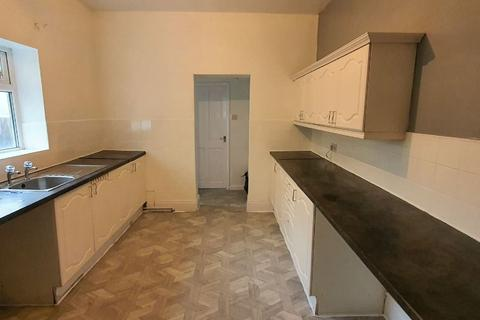 2 bedroom flat to rent - Cooper Street, Sunderland