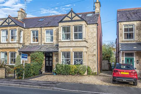 4 bedroom semi-detached house for sale - Cirencester, Gloucestershire, GL7