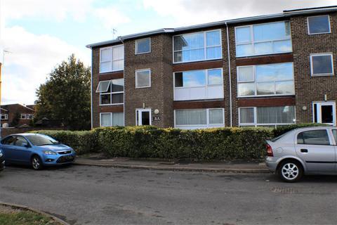 1 bedroom apartment for sale - Berners Way, Broxbourne,