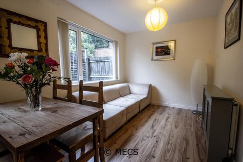 3 bedroom semi-detached house to rent - Sedgehill Avenue, Harborne, Birmingham, B17 0QR