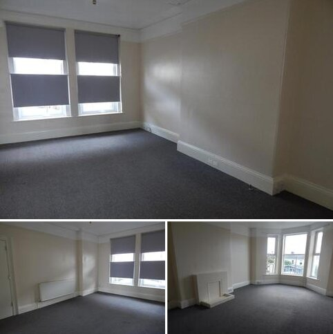 1 bedroom ground floor flat to rent - Mount Gould Road, Mount Gould, Plymouth PL4