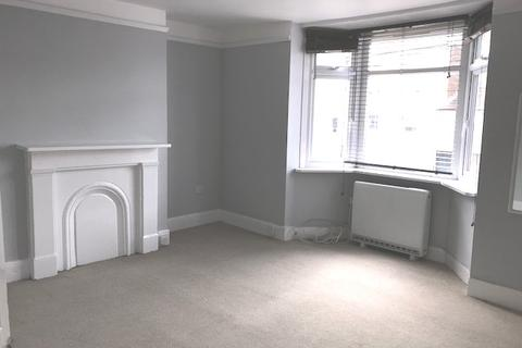 1 bedroom flat to rent - Camden Road, , Tunbridge Wells, TN1 2QP