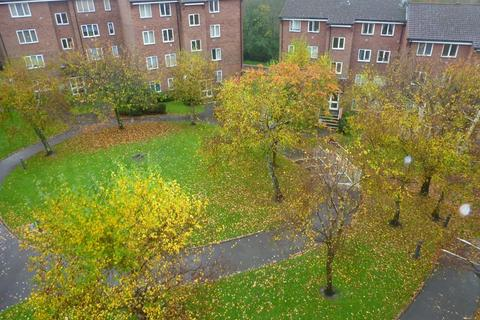 1 bedroom apartment to rent - St. Leonards Park East Grinstead RH19