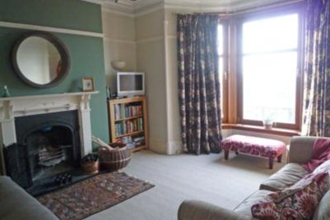 1 bedroom flat to rent - 113 Grampian Road, AB11 8EH