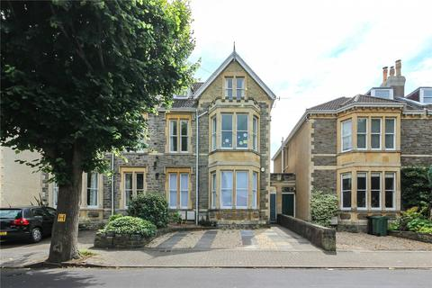 2 bedroom apartment to rent - Cavendish Road, Henleaze, Bristol, BS9