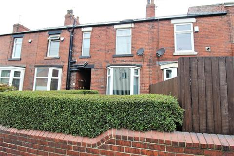 2 bedroom terraced house for sale - Bellhouse Road, S5 0RD