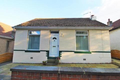 3 bedroom bungalow for sale - College Street East, Crosland Moor, Huddersfield, HD4 5DN