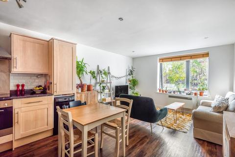 1 bedroom flat for sale - Clapham Park Road, Clapham