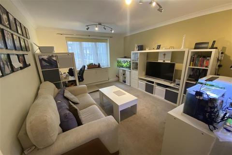 1 bedroom apartment for sale - Erith Road, Northumberland Heath, Kent
