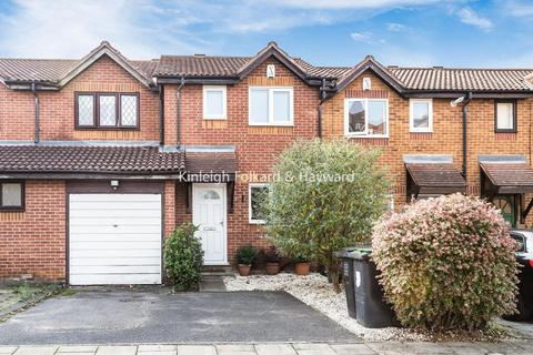 2 bedroom terraced house for sale - Cumberland Place, Catford