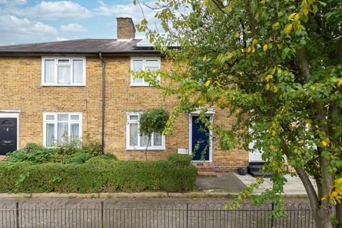 3 bedroom terraced house for sale - Halesowen Road, Morden, United Kingdom, SM4