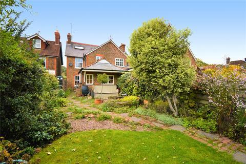 3 bedroom semi-detached house for sale - Myrtle Cottages, Barns Green, West Susex