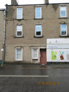 1 bedroom flat - Queen Street, Broughty Ferry, Dundee, DD5 2HQ
