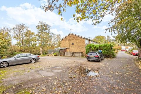 2 bedroom end of terrace house for sale - West Drayton,  Hillingdon,  UB7