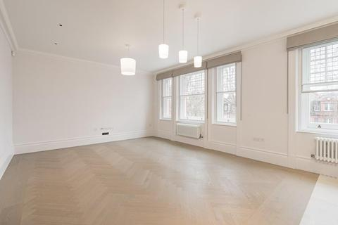 3 bedroom flat to rent - Sloane Gardens, Knightsbridge, London, SW1W