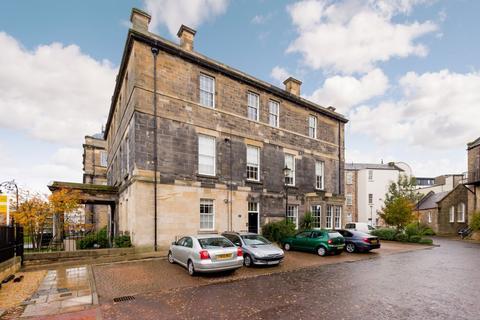 1 bedroom flat for sale - 16/4 Mill Lane, Edinburgh, EH6 6TJ