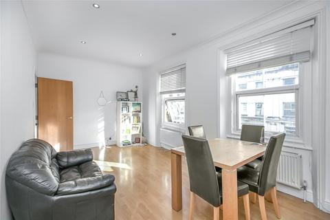 1 bedroom property to rent - 87b Kingsland High Street, Dalston, London, E8