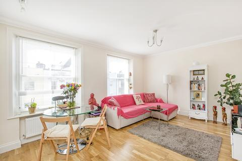 1 bedroom apartment to rent - Portobello Road Notting Hill W11