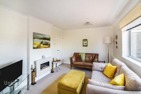 2 bedroom apartment for sale - Alder Grove,  Lytham, FY8