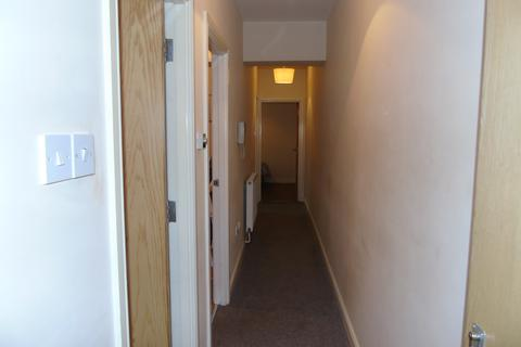1 bedroom flat to rent - North John Street, City Centre, L2