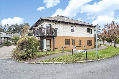 2 bedroom apartment for sale - Crowborough Lane, Kents Hill, Milton Keynes, MK7