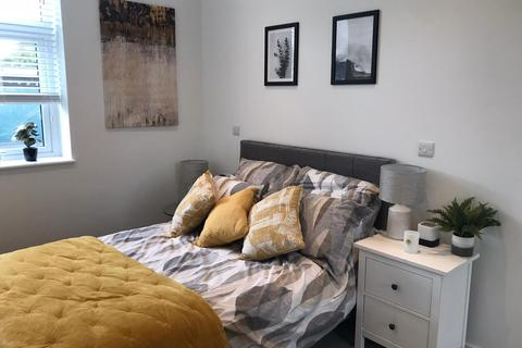 1 bedroom apartment - The Wraysbury , London Road, Staines Upon Thames  TW18