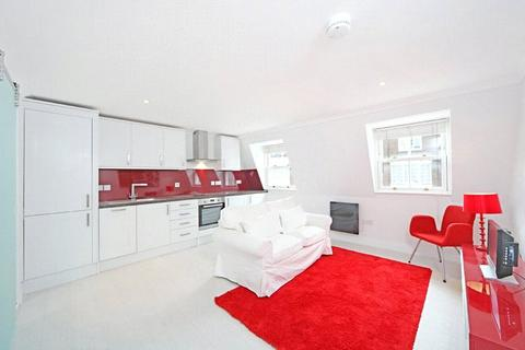 1 bedroom flat to rent - Westbourne Grove Terrace, Westbourne Grove, W2