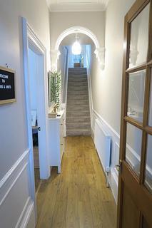 2 bedroom terraced house for sale - Rosebery Avenue, South Shields