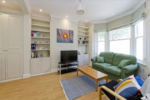 4 bedroom terraced house for sale - Tunis Road, Shepherd's Bush W12