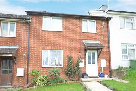 3 bedroom terraced house for sale - Lindsay Road, Thornhill, Southampton