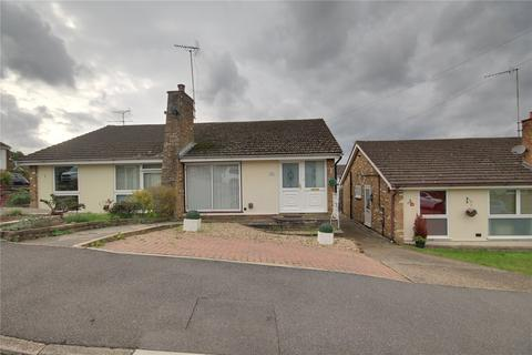 2 bedroom detached house for sale - Valley Fields Crescent, ENFIELD, Greater London, EN2