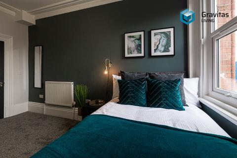 1 bedroom house share to rent - Wilson Patten Street, , Warrington, WA1 1PG