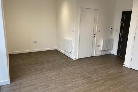 Studio to rent - Camberley,  Surrey,  GU15