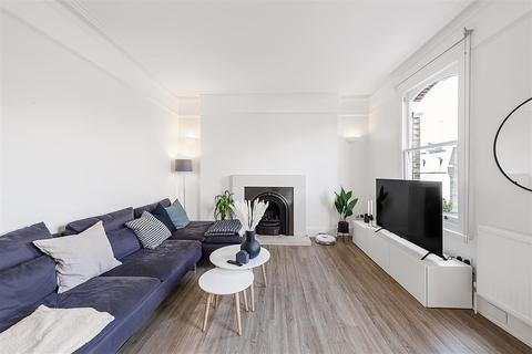 3 bedroom flat for sale - Fulham Park Gardens, SW6