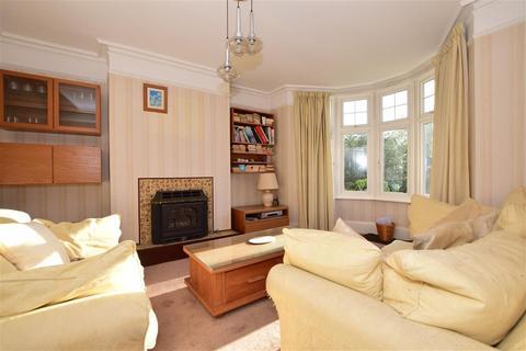 3 bedroom terraced house - Park Avenue, Maidstone, Kent