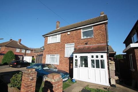 3 bedroom detached house for sale - Seaton Drive, Ashford, TW15