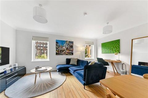 1 bedroom flat for sale - Bowmans Mews, Aldgate, London, E1