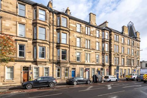 1 bedroom apartment for sale - McDonald Road, Edinburgh