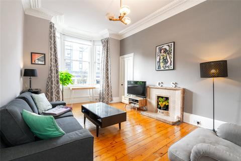 1 bedroom apartment - McDonald Road, Edinburgh