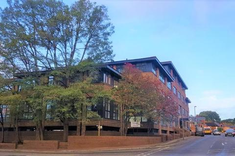 1 bedroom apartment to rent - Camberley,  Surrey,  GU15