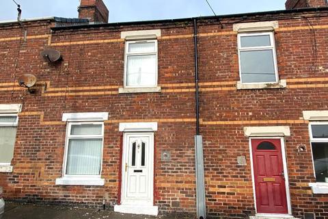 3 bedroom terraced house to rent - Eden Street, Peterlee