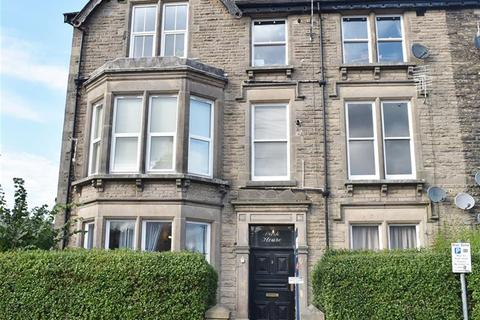 2 bedroom ground floor flat for sale - Park View, Harrogate, HG1 5LY